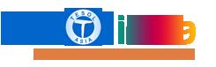 TESOL India